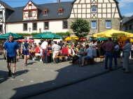 http://www.moezelvakantie.de/db_vatertag_2004_12.jpg